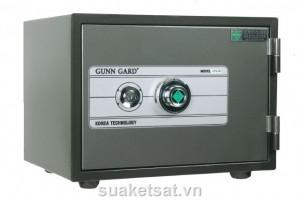 Sửa két sắt tại tphcm. GFN 36C s 11337